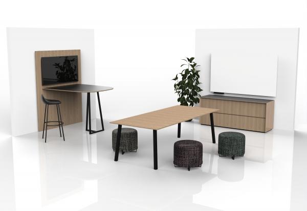 two4six-meeting-media-table-meeting-table-and-marker-board-dune-veneer_sm