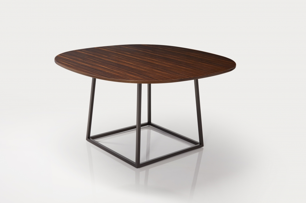 Alan Desk Two4Six Meeting Tables Nucraft