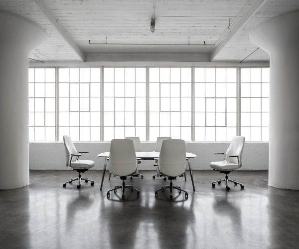 unity keilhauer alan desk 9