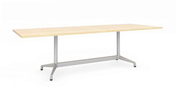 alan desk venice training tables deskmakers
