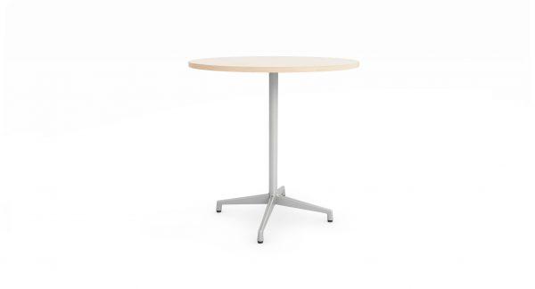alan desk venice training table deskmakers