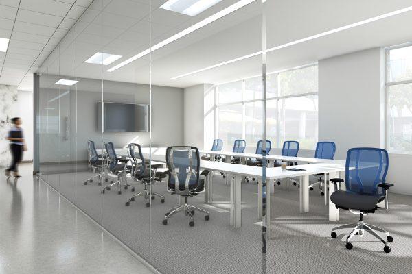 vesta office environment2