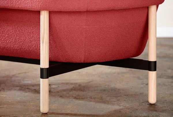 visit lounge seating keilhauer alan desk 1