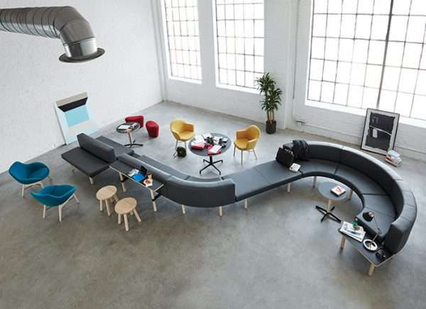 visit lounge seating keilhauer alan desk 11