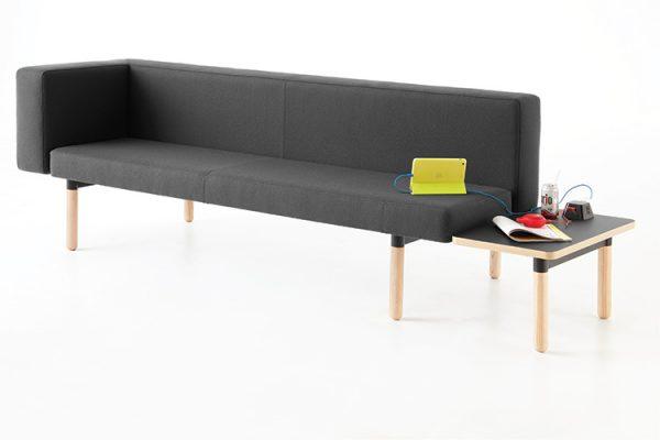 visit lounge seating keilhauer alan desk 13