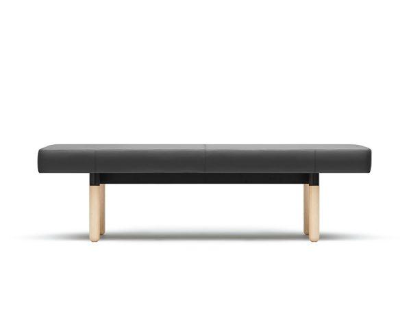 visit lounge seating keilhauer alan desk 14