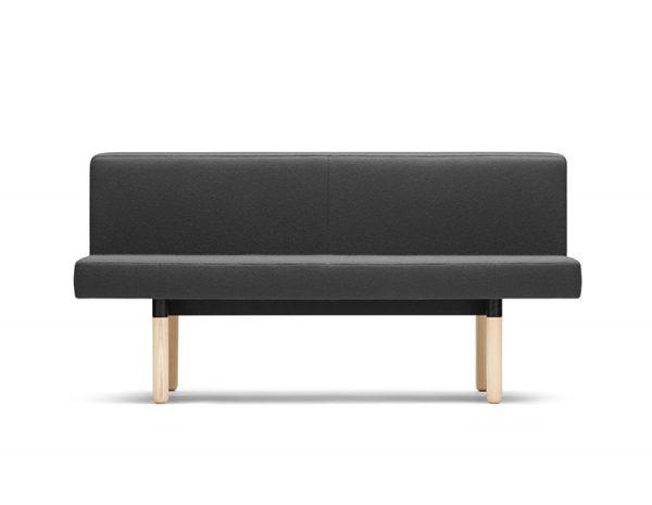 visit lounge seating keilhauer alan desk 15