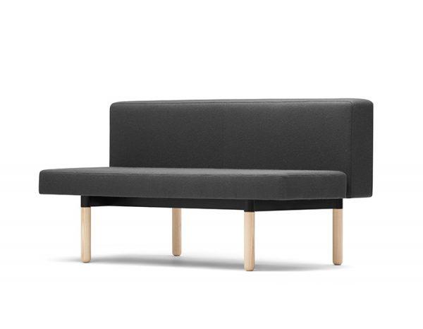 visit lounge seating keilhauer alan desk 16