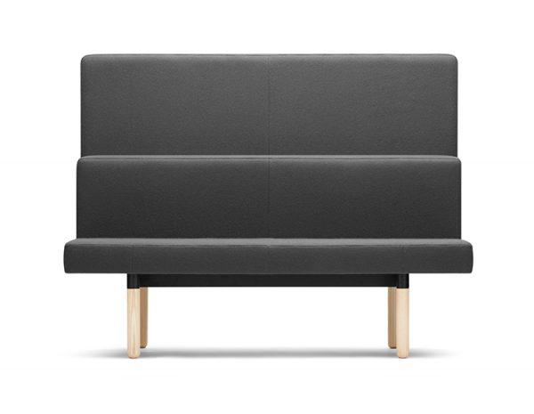 visit lounge seating keilhauer alan desk 17