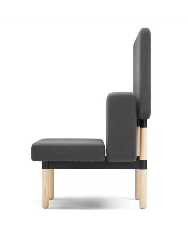 visit lounge seating keilhauer alan desk 19