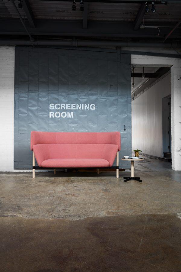 visit lounge seating keilhauer alan desk 2