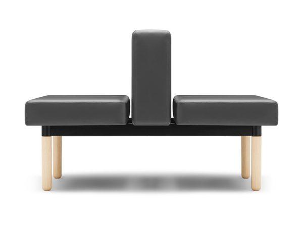 visit lounge seating keilhauer alan desk 20