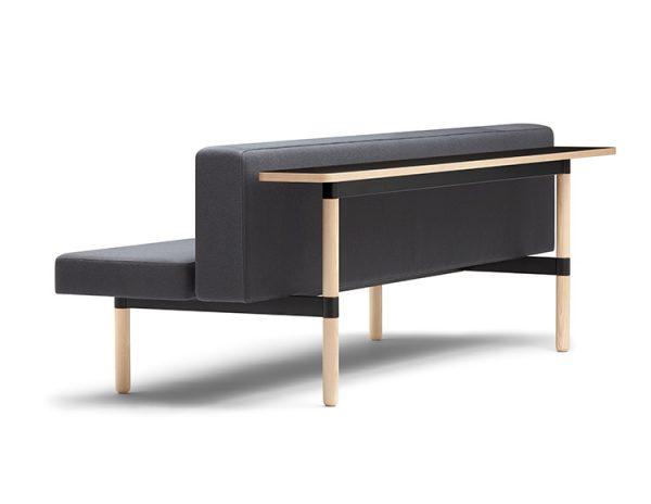 visit lounge seating keilhauer alan desk 21