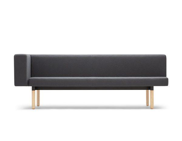 visit lounge seating keilhauer alan desk 22