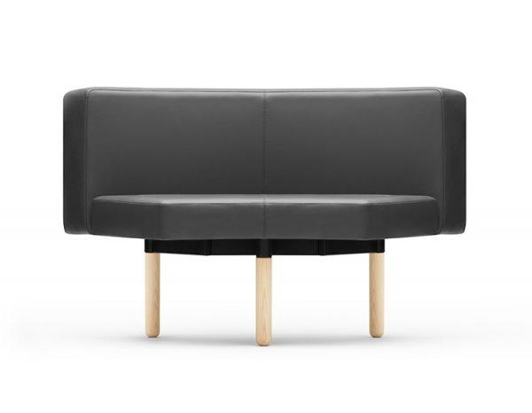 visit lounge seating keilhauer alan desk 23