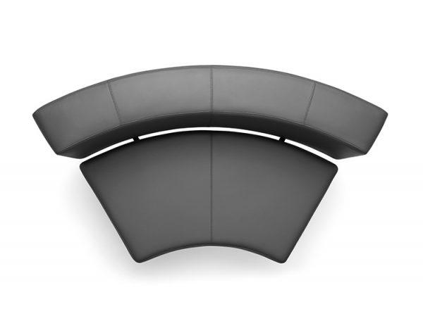 visit lounge seating keilhauer alan desk 24