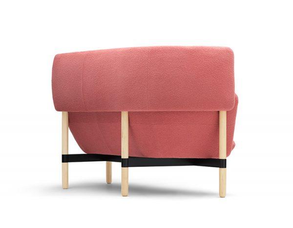 visit lounge seating keilhauer alan desk 26