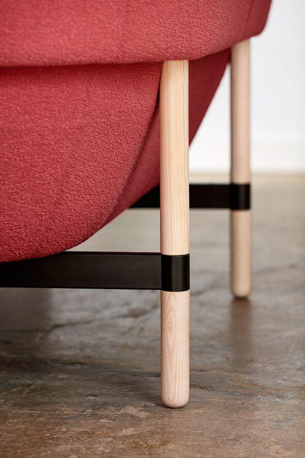 visit lounge seating keilhauer alan desk 28