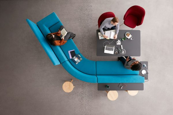 visit lounge seating keilhauer alan desk 8