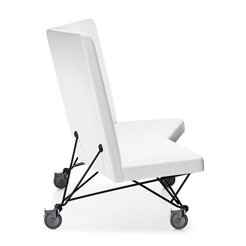 wheels lounge seating keilhauer alan desk 1
