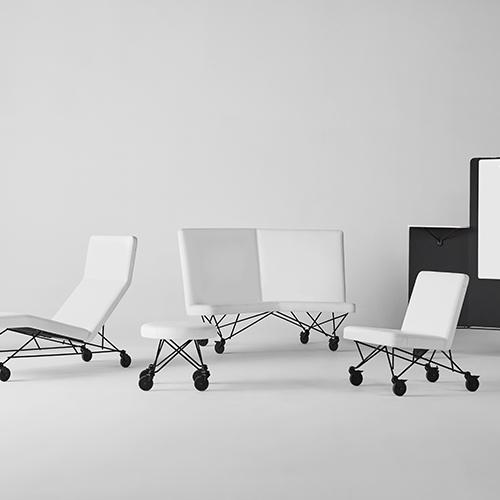 wheels lounge seating keilhauer alan desk 10
