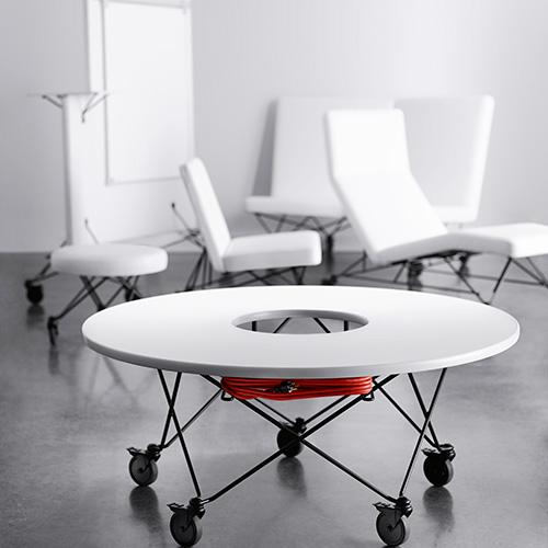 wheels lounge seating keilhauer alan desk 11