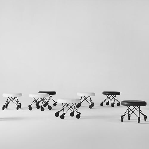 wheels lounge seating keilhauer alan desk 12