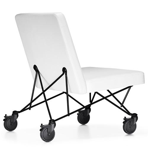 wheels lounge seating keilhauer alan desk 14