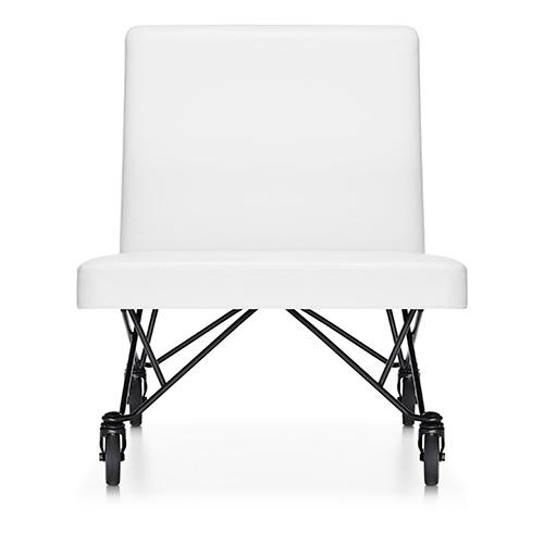 wheels lounge seating keilhauer alan desk 15