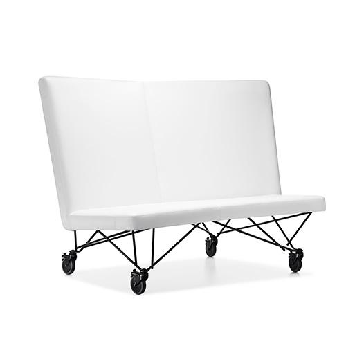 wheels lounge seating keilhauer alan desk 17