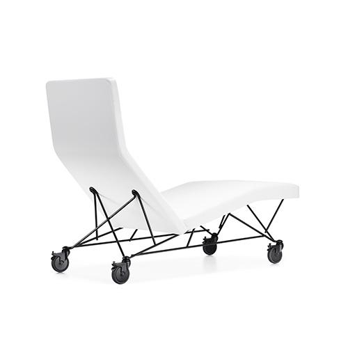 wheels lounge seating keilhauer alan desk 3