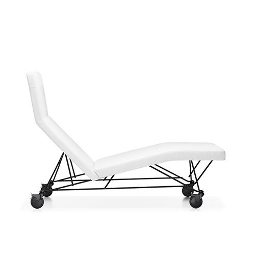 wheels lounge seating keilhauer alan desk 4