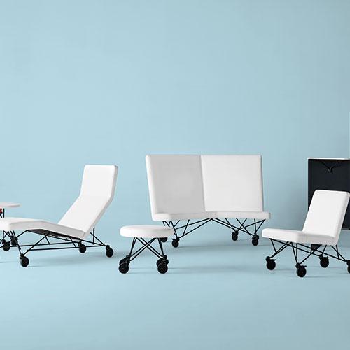wheels lounge seating keilhauer alan desk 8