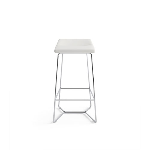 9090 cahoots counterstool front lowres 1