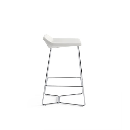 9090 cahoots counterstool side lowres