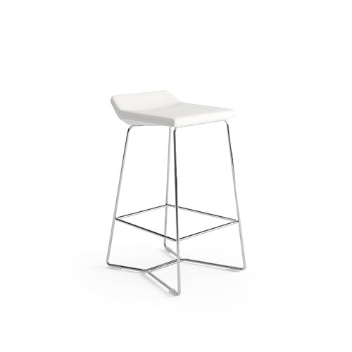 9090 cahoots counterstool three quarter lowres 1