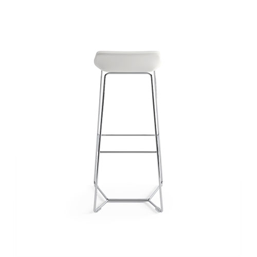 9091 cahoots barstool back lowres 1