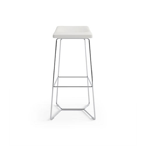 9091 cahoots barstool front lowres