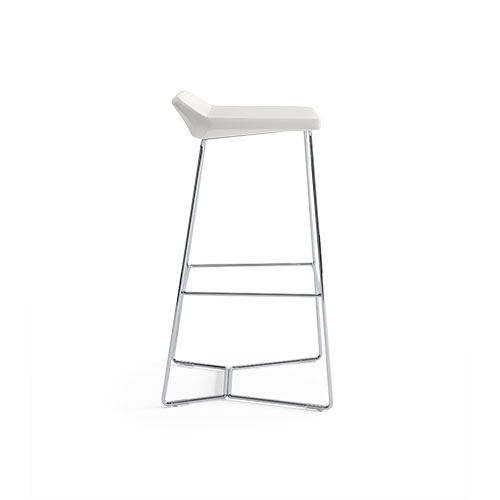 9091 cahoots barstool side lowres 1