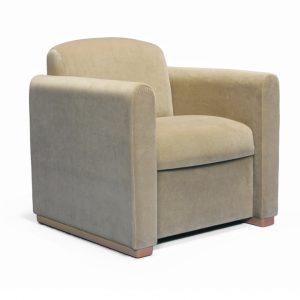 Alan Desk Ashland Lounge Chair Coriander Designs