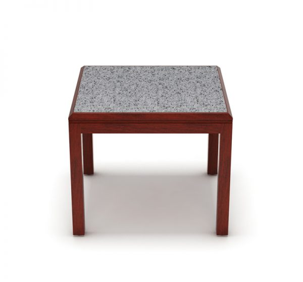 elliot occasional table coriander alan desk 1