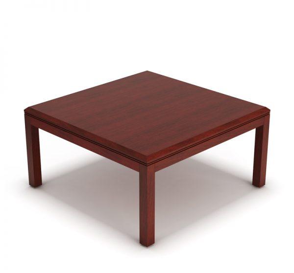 Alan Desk Elliot Occasional Table Coriander Designs