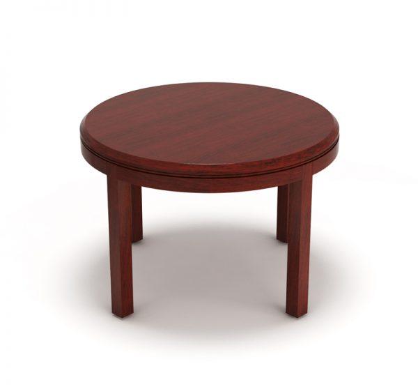 elliot occasional table coriander alan desk 6