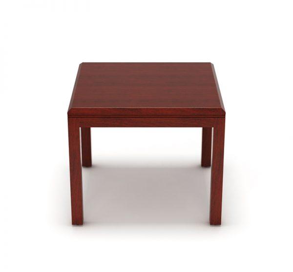 elliot occasional table coriander alan desk 7