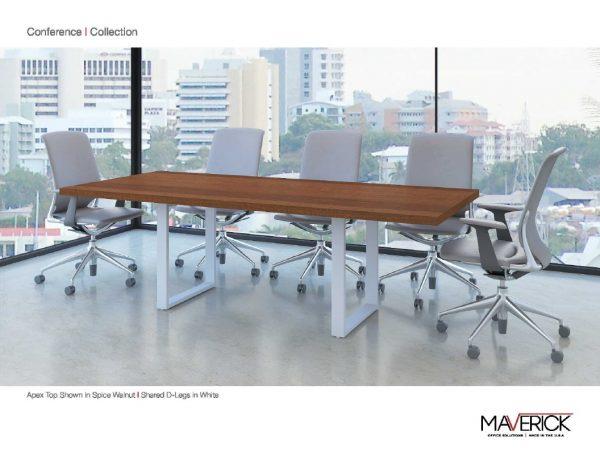 maverick apex modular desk stations benching privateoffice workstations alandesk 44 2