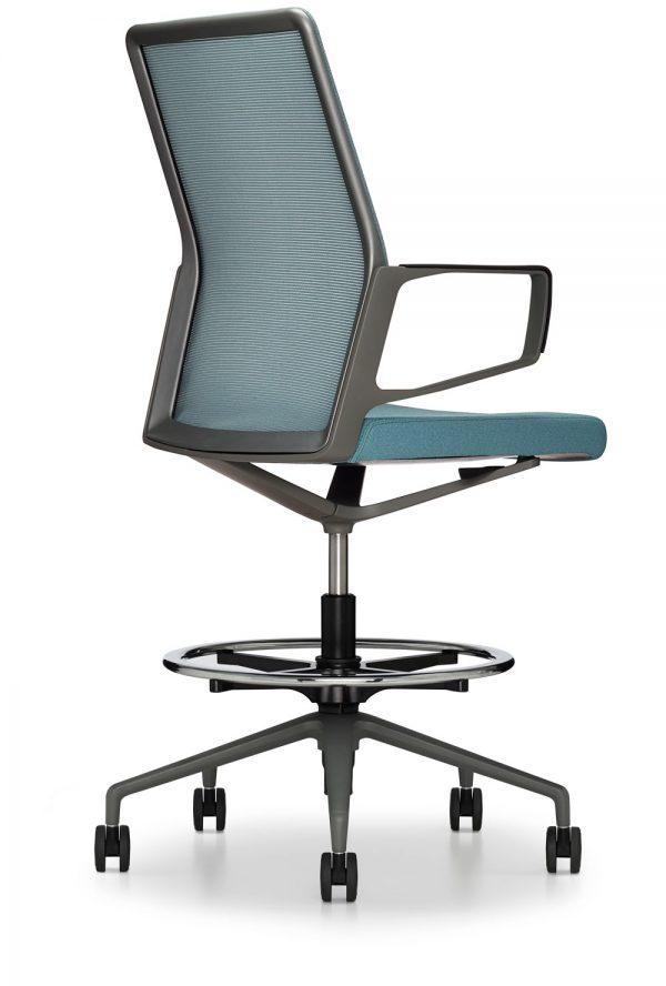aesync stool keilhauer alan desk 11
