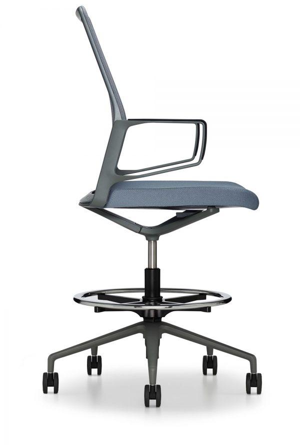 aesync stool keilhauer alan desk 12