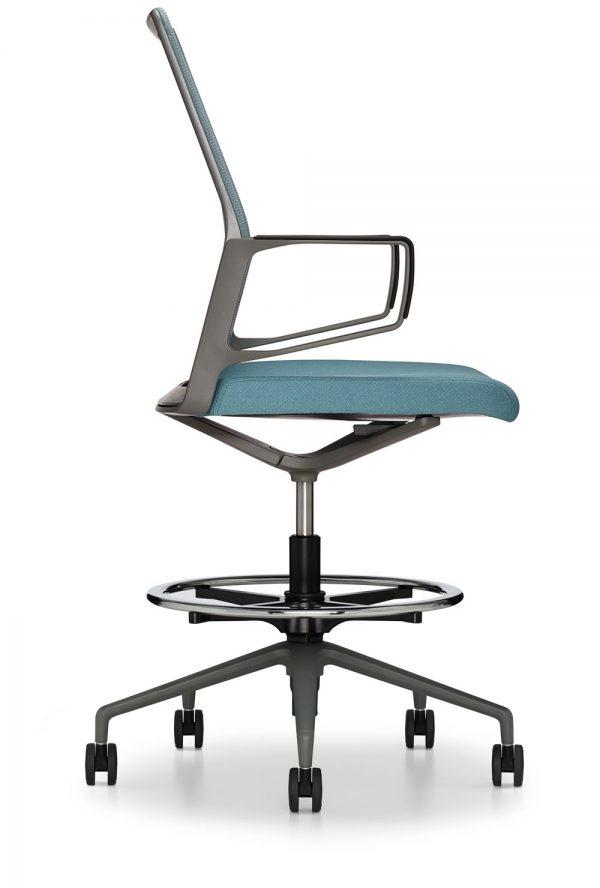 aesync stool keilhauer alan desk 13
