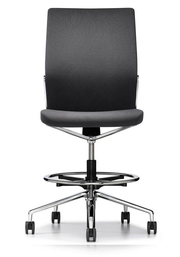 aesync stool keilhauer alan desk 14