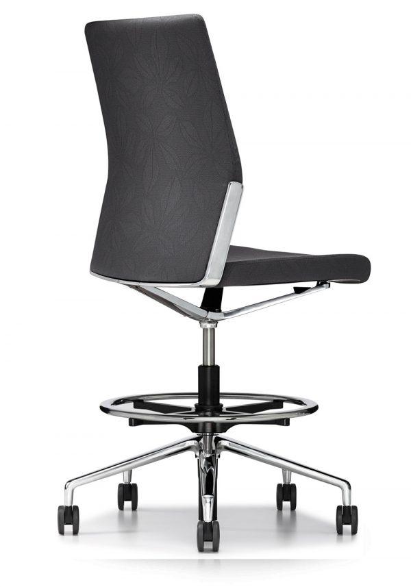 aesync stool keilhauer alan desk 15
